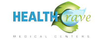 Health Crave Medical Centers