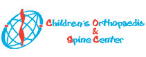 Children's Orthopaedic &#038; Spine Center/></a></p> </div> 		 </div><!-- End of message center right -->  <!-- Start of clear fix --><div class=
